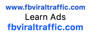 learn ads