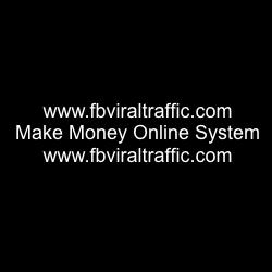 make money online system