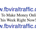 New Ways To Make Money Online Income This Week