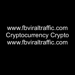 Cryptocurrency Crypto