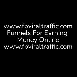 Funnels For Earning Money Online