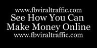 See How You Can Make Money Online
